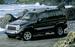 2007 Jeep Liberty Sport 2WD  - R4882A  - Fiesta Motors
