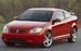 2007 Pontiac G5  - R5465A  - Fiesta Motors