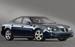 2007 Pontiac Grand Prix  - 2907A  - Keast Motors