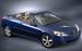 2007 Pontiac G6 GT  - R4859A  - Fiesta Motors