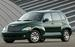 2006 Chrysler PT Cruiser LIMITED  - T320307  - Marlow Cars