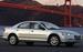 2006 Chrysler Sebring Touring  - R4892A  - Fiesta Motors