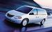 2006 Chrysler Town & Country Limited  - R5670A  - Fiesta Motors