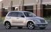 2005 Chrysler PT Cruiser  - 161659  - Choice Auto