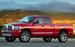2006 Dodge Ram 1500 SLT Quad Cab  - R4837A  - Fiesta Motors