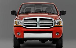 2006 Dodge Ram 3500 SLT 4WD  for Sale  - X8567A  - Jim Hayes, Inc.