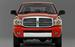 2006 Dodge Ram 3500 ST 4WD Quad Cab  - 11660  - Area Auto Center