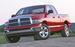 2005 Dodge Ram 1500 SLT Quad Cab  - F9573A  - Fiesta Motors
