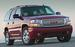 2006 GMC Yukon Denali AWD  - R5405A  - Fiesta Motors