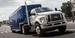 2019 Ford F-750  - FE175376  - Pritchard Auto Company (pac-fleet.com)