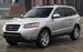 2007 Hyundai Santa Fe Limited  - b4257t  - Consolidated Auto Sales