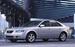 2007 Hyundai Sonata GLS  - R5234A  - Fiesta Motors