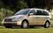 2007 Kia Sedona 4D Wagon  - R15794  - C & S Car Company
