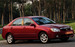 2007 Kia Spectra SX  - R6071A  - Fiesta Motors