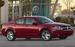 2008 Dodge Avenger SXT  - 665678  - Car City Autos